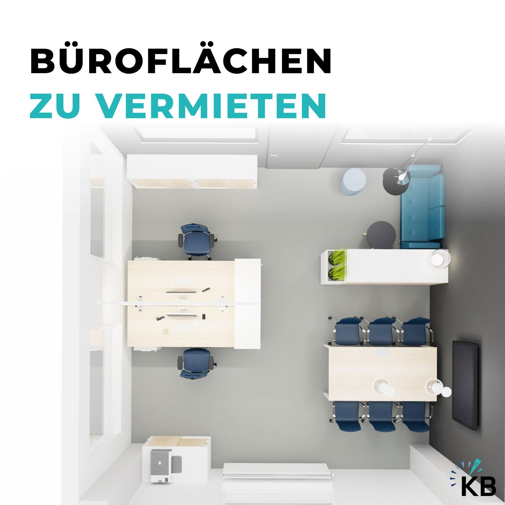 KlausBaum_Transporte_FACEBOOK_2020_April_Posting_jb2