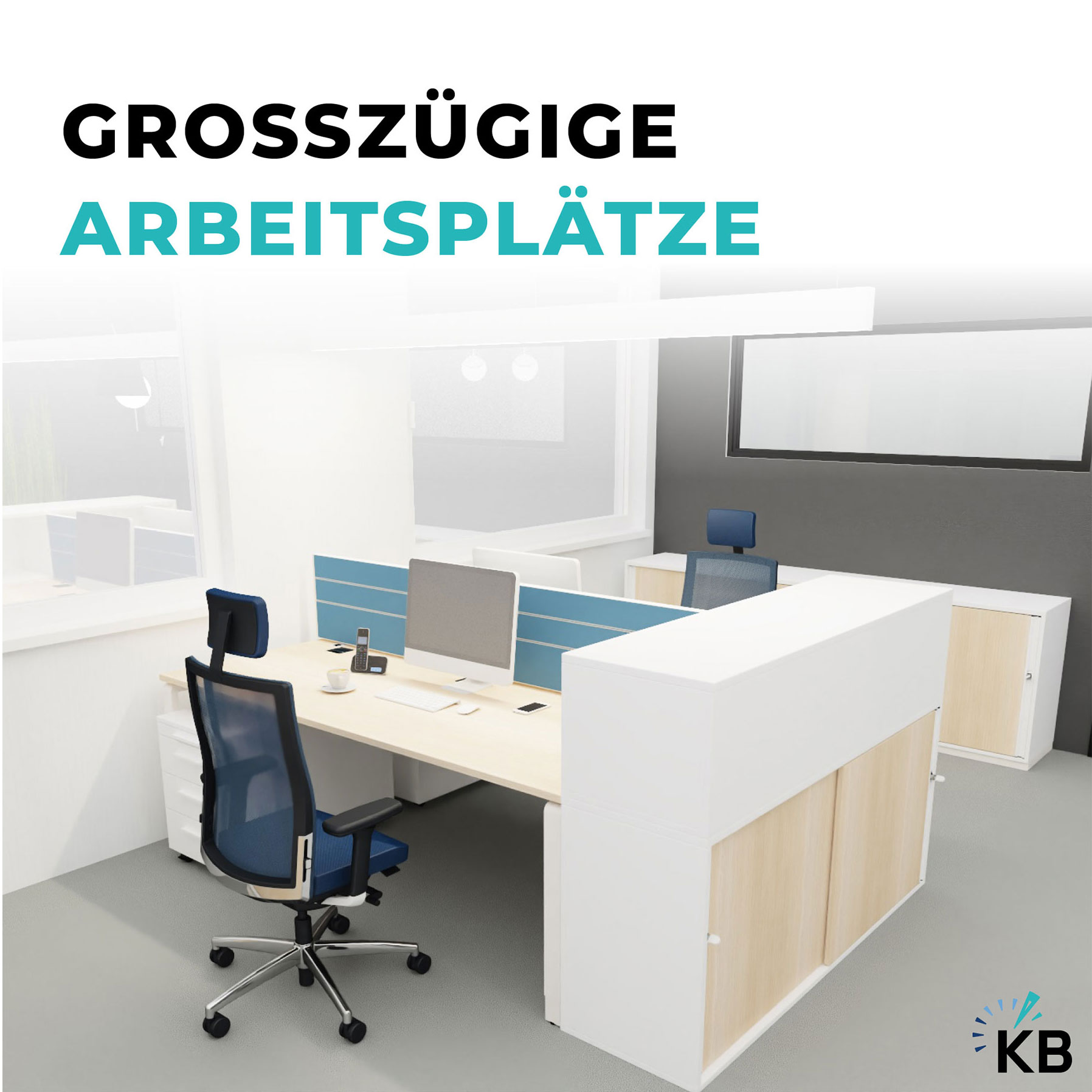 KlausBaum_Transporte_FACEBOOK_2020_April_Posting_jb3