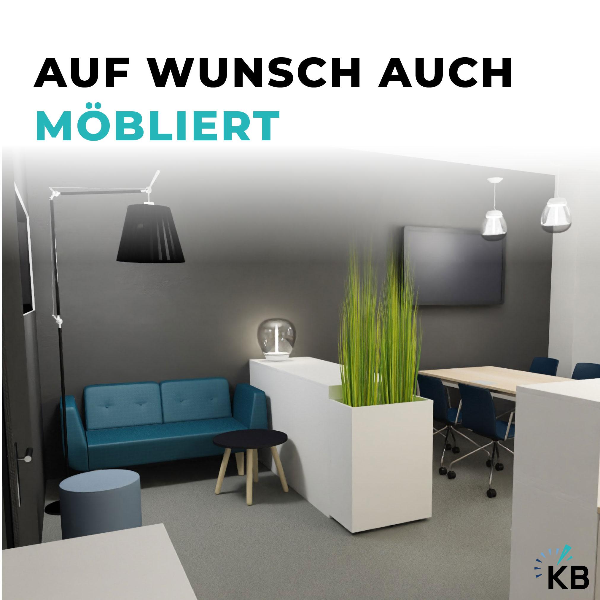 KlausBaum_Transporte_FACEBOOK_2020_April_Posting_jb5