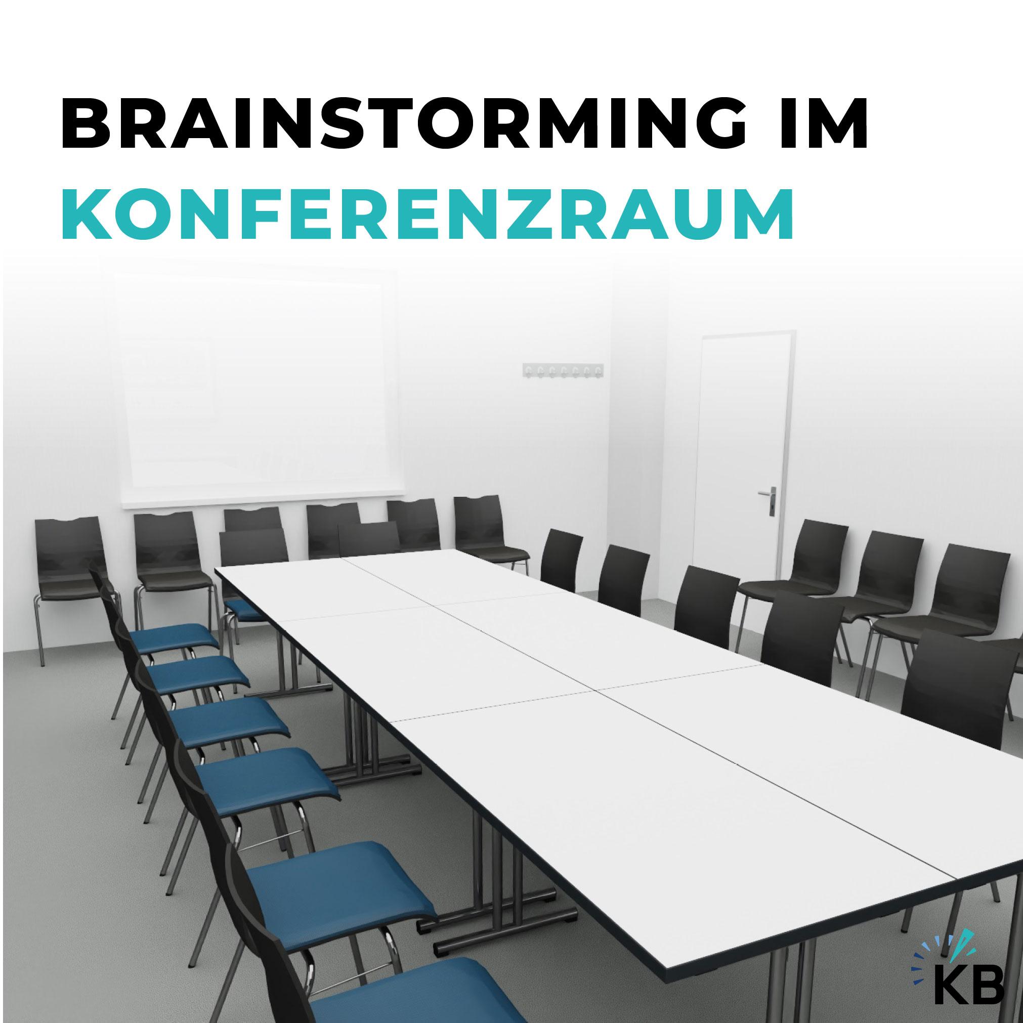 KlausBaum_Transporte_FACEBOOK_2020_April_Posting_jb6