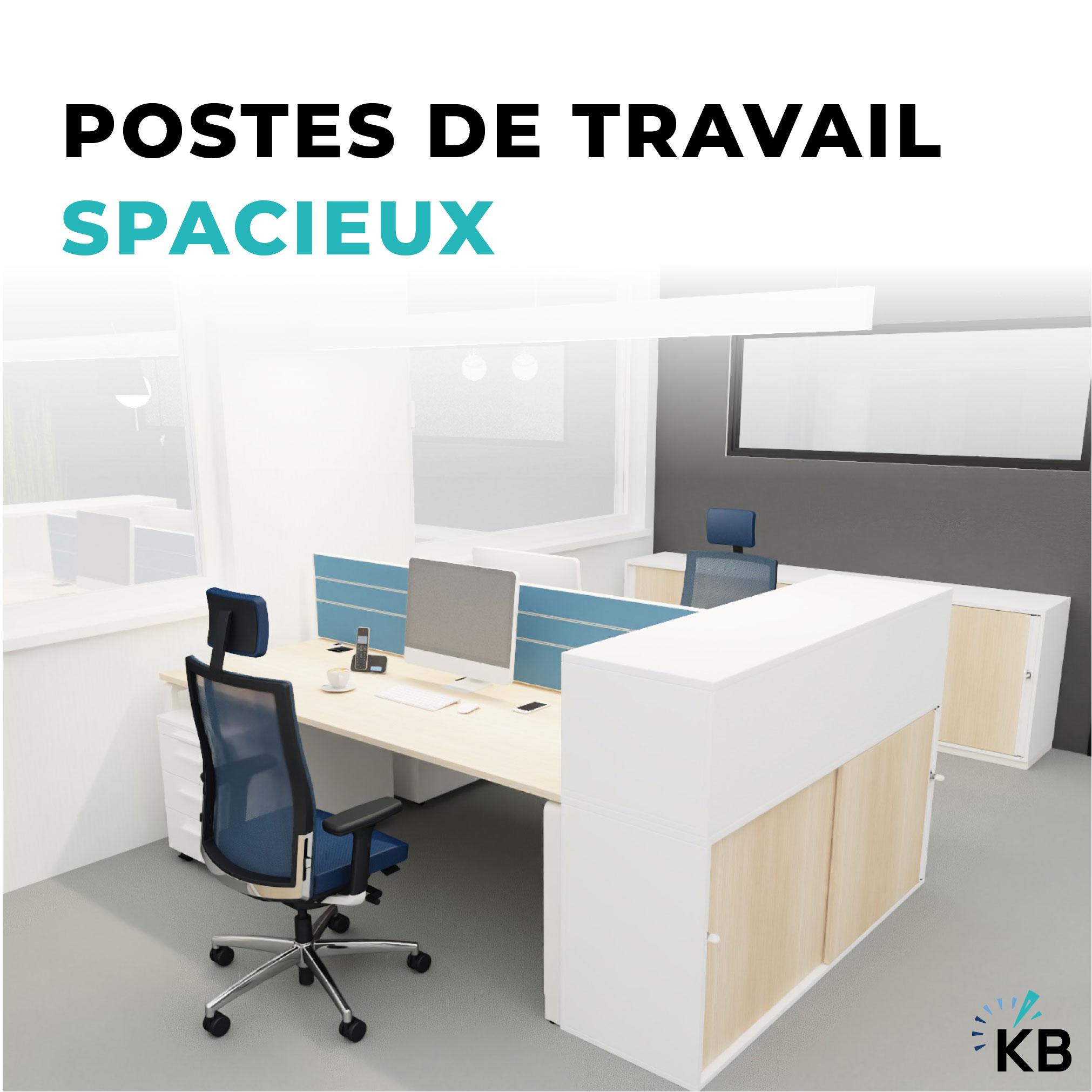 KlausBaum_Transporte_FACEBOOK_2020_Büroflächen_jb_FR2