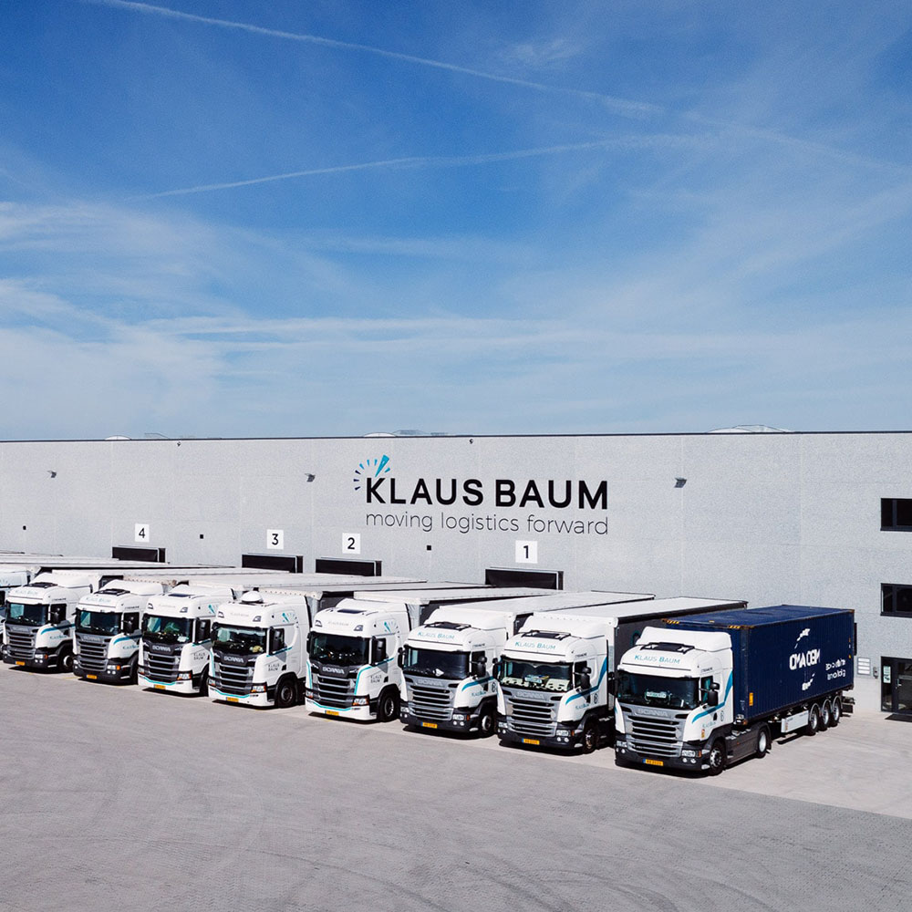 Klaus-Baum-0038